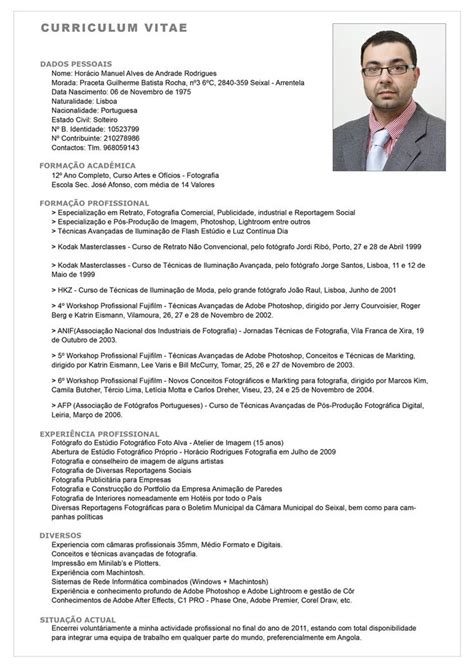 Curriculum Vitae Modelo Instrumentadora Quirurgica Modelo De Curriculum Pronto Resultados Yahoo Search Da Busca De Imagens Curriculos