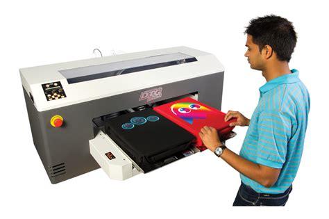 Printer Dtg Di Malaysia dtg digital advanced digital apparel and textile printing solutions