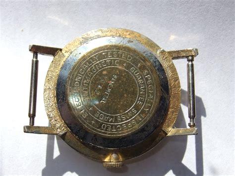 porta portese orologi orologiko leggi argomento acquisti a porta portese