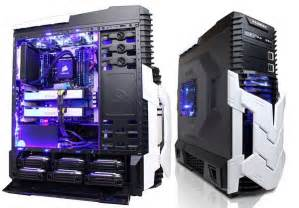 Gaming Desk Top by Build A Gaming Pc In 2017 The Complete Guide Updated