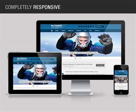 assan is a powerful responsive multi purpose multi page multi purpose responsive wordpress theme on behance