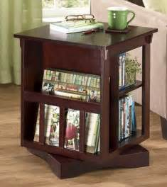 Country Door Credit by 7 Best Tv Stand Ideas Images On Tv Stands Buffet Tables And Home