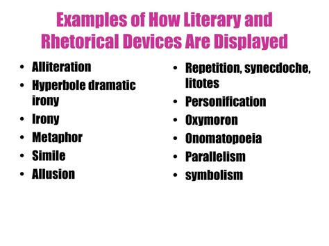 theme definition literary devices theme exles and definition of theme literary devices