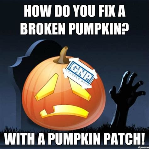 pumpkin jokes the world s catalog of ideas