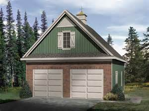 Cabin Garage Plans by The Remote Stealth Cabin William Edward Summers