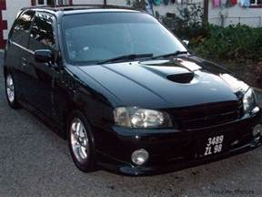 new cars in mauritius car sales in mauritius second autos post