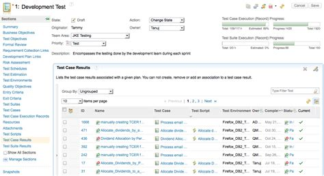 Test Plan Sections by Downloads Ibm Rational Quality Manager Jazz Net
