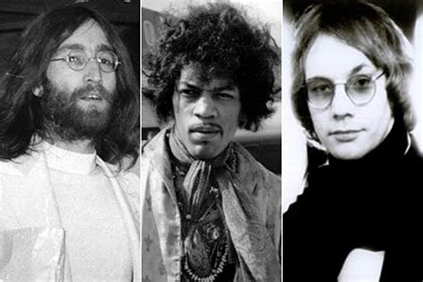 famous female rock stars dead famous musicians who correctly predicted their own death
