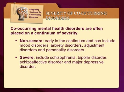 solution oriented brief therapy for adjustment disorders a guide books integrated treatment for co occurring disorders