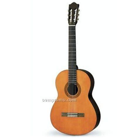 Gitar Akustik Elektrik Yamaha Apx500 Gloss musical instruments china wholesale musical instruments