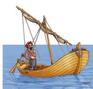 barcade pedro lago evangelio biblia arguments catequesis