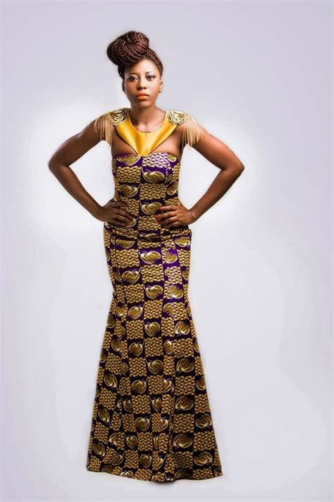 tswana traditional dresses 2015 for african women african cute dresses tswana traditional wedding dresses pictures