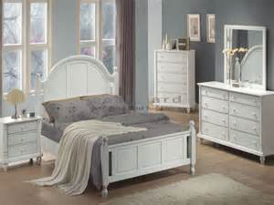 design your home interior white distressed bedroom furniture greenvirals style
