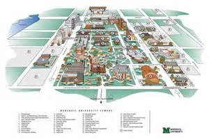 map marshall cus map marshall marshall