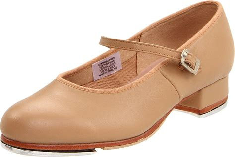 cheap tap shoes for bloch womens tap on tap shoe cheap price 39133 39133 163