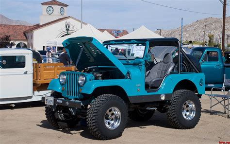 turquoise jeep car turquoise jeep turquoise pinterest jeeps turquoise