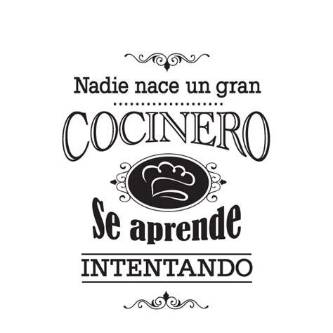 imagenes png frases en español im 225 genes de cocina y comidas con frases para descargar