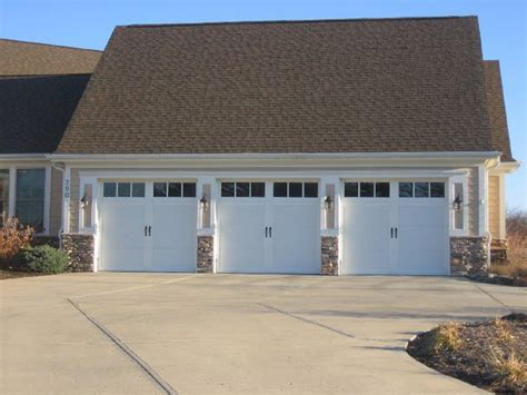 garage door sales dayton ohio dayton ohio garage door installation repair 937 444 3667