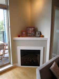 how to decorate a corner how to decorate a corner fireplace mantel 5 ways for elegant fall season home improvement day