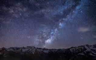 starry night wallpaper iphone download