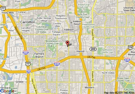 map of farmers branch texas studio plus dallas farmers branch dallas deals see