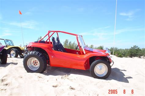 craigslist florida sw buggies autos post