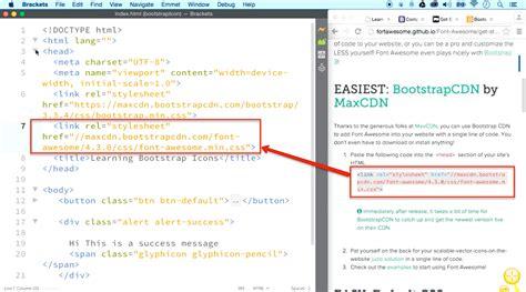 bootstrap pattern library bootstrap pattern library phpsourcecode net