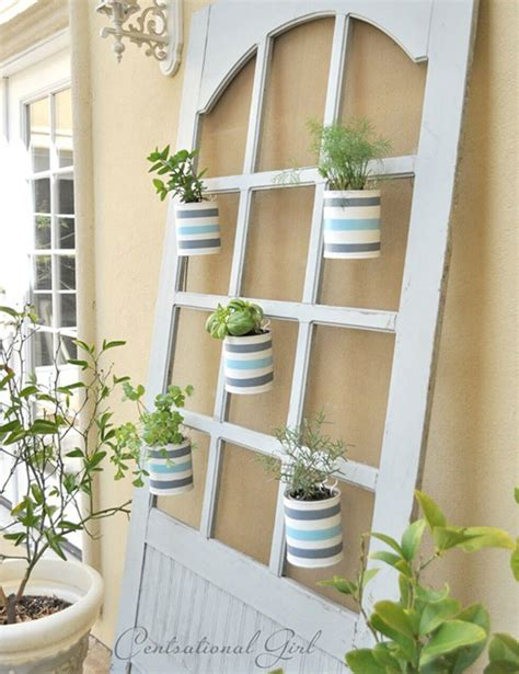 Repurposed Home Decorating Ideas New Takes On Doors 21 Ideas How To Repurpose Doors Style Motivation