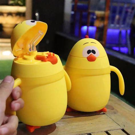 Skmei Jam Tangan Anak Dg1240 Purple mainan anak semarang setelan bayi