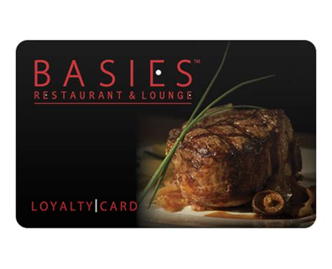 frequent diner card template custom plastic loyalty cards loyal customer rewards