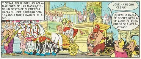 gratis libro asterix en hispania spanish edition of asterix in spain para descargar ahora julia c g 211 mez saez leopoldo kulesz 2018 quot la nueva voz de asterix en espa 209 ol quot documento en