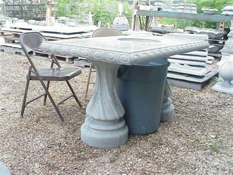 crawfish table crawfish table for sale