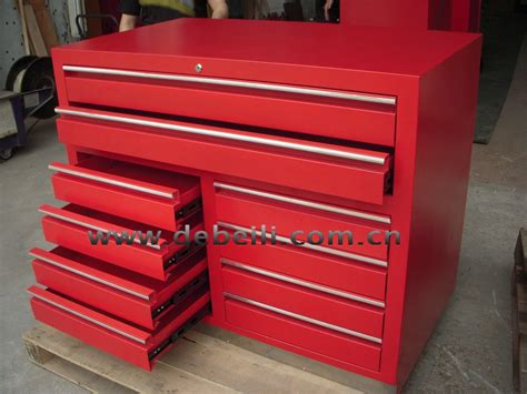 Buy Kitchen Drawers by Factory Sale Car Garage Drawer Roller Cabinet Buy Drawer