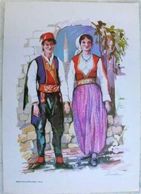 Set Wina Abu 052606105625 mostar bosnia i herzegovina by pnp on flickr travel guide
