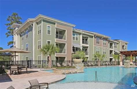 Apartment Finder Woodlands Tx S Retreat The Woodlands Conroe Tx Apartment