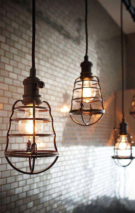 68 best design lighting images on light fixtures chandeliers and lighting industrial vintage lighting fixtures light fixtures design ideas