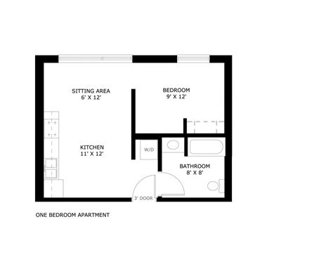 3 bedroom apartments milwaukee 3 bedroom apartments in milwaukee best free home