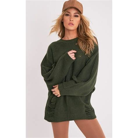 Oversized Poncho Sweater Khaki 1000 ideas about oversized knit sweaters on