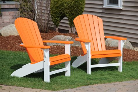 new adirondack chairs dining sets more outdoor