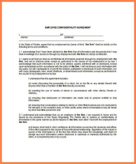 hipaa confidentiality agreement template 10 hipaa confidentiality agreement template purchase