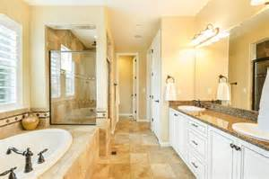 Bathroom Colors Ideas Pictures when you re dealing with a bathroom that gets a limited amount of