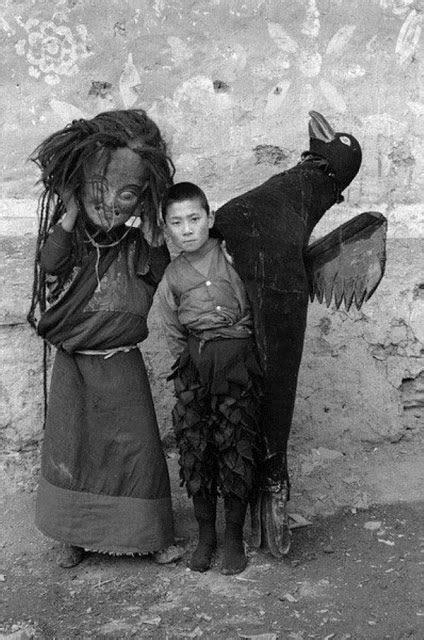 Fotos Antiguas Extrañas Y Aterradoras | las 25 mejores ideas sobre fotos extra 241 as en pinterest