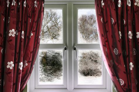 window covering for winter energy saving window coverings honeycomb blinds and drapes