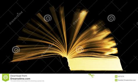 moving pictures book book with moving pages royalty free stock image image