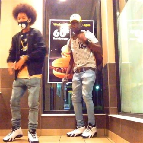 Wedding Card Jaggi Jagowal Lyrics by Rolex Ayo Teo Rolex Ayo And Teo