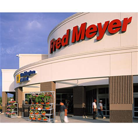 Fred Meyer by Fred Meyer Weekly Ad Seattle