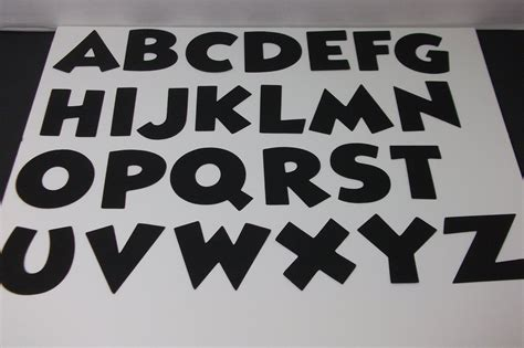 printable mickey mouse fonts 6 best images of printable mickey mouse font mickey