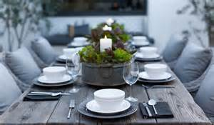 Dining Table Set Up Ideas 10 Tips For A Beautiful And Inviting Dining Table Set Up