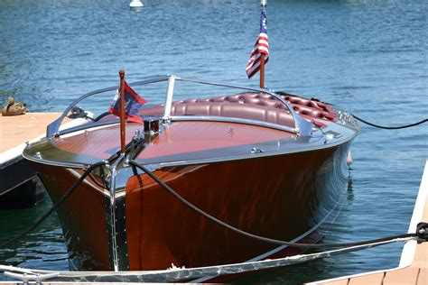 boat show pictures live ish from the 28th annual lake arrowhead antique
