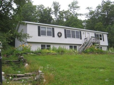 40 weaver hill rd plymouth vermont 05056 detailed